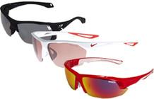 Wintersport zonnebrillen