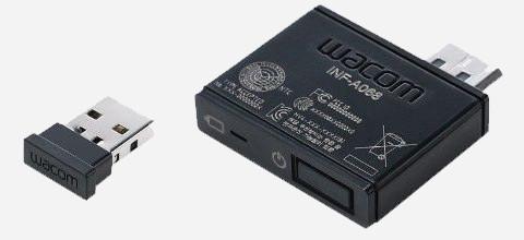 Wireless Kit