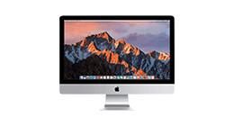 Apple Desktops