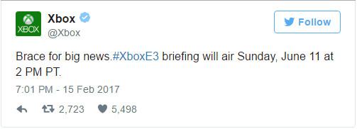 Scorpio E3 2017