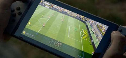 Releasedatum FIFA 18