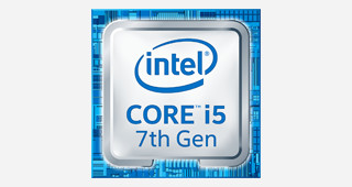 Intel processor foto's bewerken