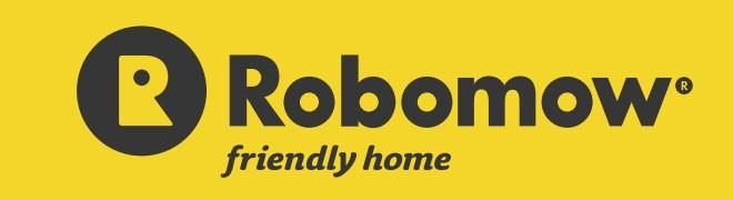 Alles over Robomow robotmaaiers