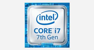 Intel processor video's bewerken