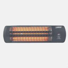 Elektrische heaters