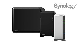 nas-synology