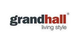 Accessoires Grandhall