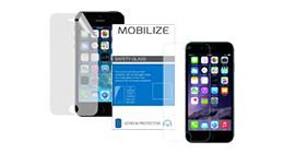 iPhone 7 / 8 screen protectors