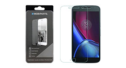 Motorola screenprotectors