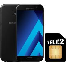 Samsung Galaxy A3 Tele2