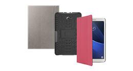 Housse de tablette Samsung
