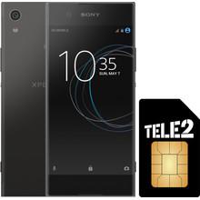 Sony Xperia XA1 Tele2