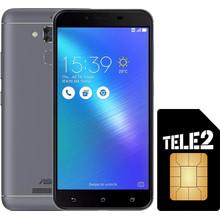 Asus Zenfone Tele2
