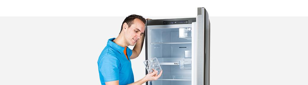 Header 5 redenen koelkast
