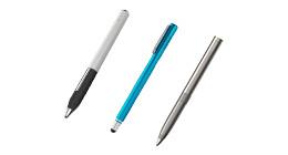 Tabletpennen