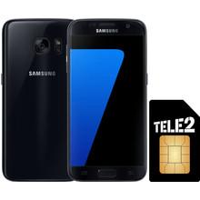 Samsung Galaxy S7 Edge Tele2