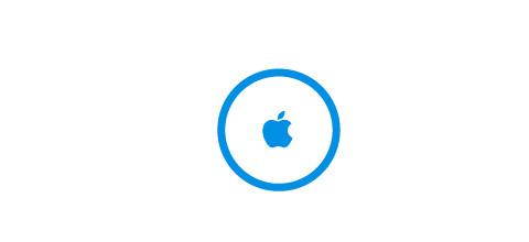 Voeg je NAS toe aan de macOS Finder