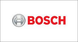 Bosch fornuizen