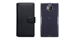 Microsoft Lumia 950 XL cases
