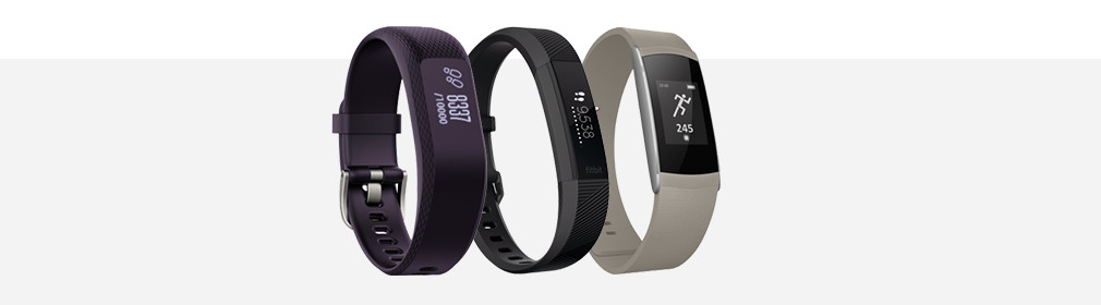 activity trackers advies