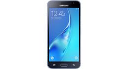 Samsung Galaxy J3 (2016) screenprotectors
