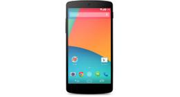 LG Nexus 5 hoesjes