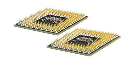 Processorkernen
