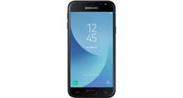 Samsung Galaxy J3 (2017) screenprotectors