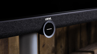 Loewe design