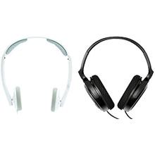 voicerecoder hoofdtelefoon