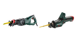 Metabo reciprozagen
