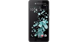 HTC U Ultra hoesjes