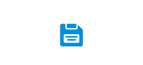 Neem beelden op van je Foscam ip-camera