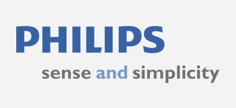 Reset je Philips televisie