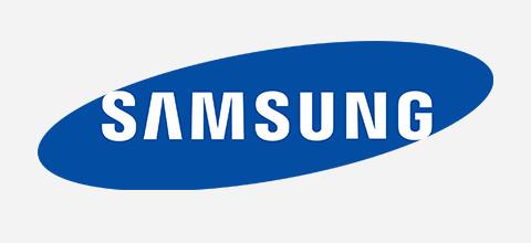Reset je Samsung televisie