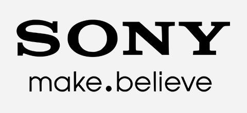 Reset je Sony televisie