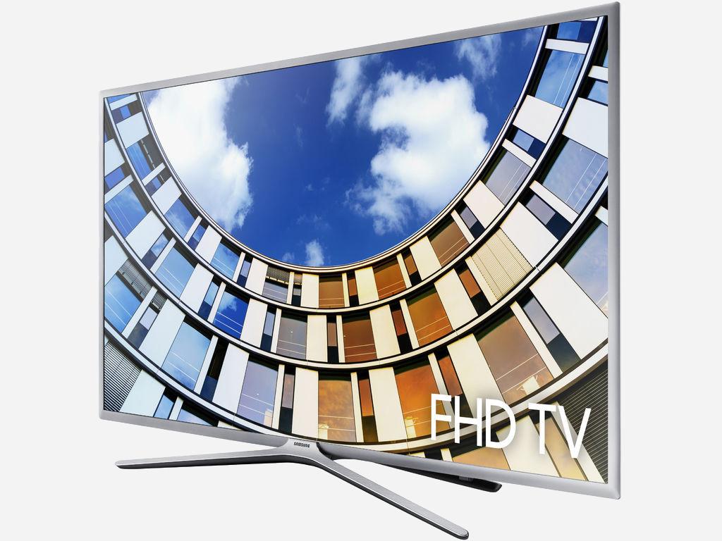 Samsung Full HD