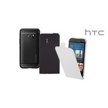 HTC hoesjes CAAS