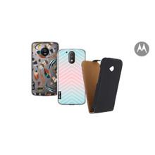 Motorola hoesjes CAAS