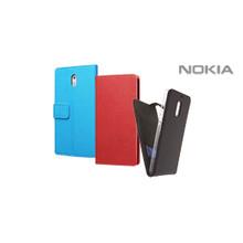 Nokia hoesjes CAAS