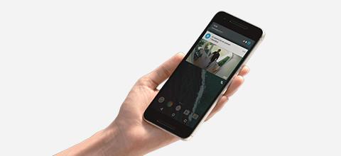 app ip-camera
