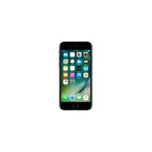iPhone 7 Klein