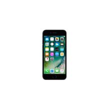 iPhone 6 Klein