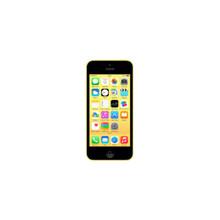 iPhone 5C Klein