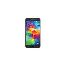 Galaxy S5 Klein