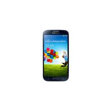 Galaxy S4 Klein