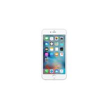 iPhone 6 Plus Klein
