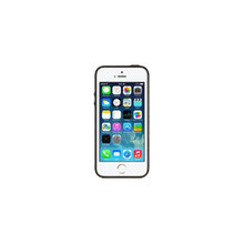iPhone 5 Klein