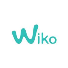 resized wiko