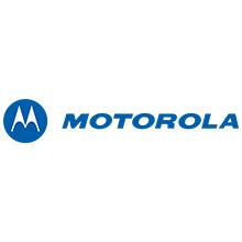 resized motorola2